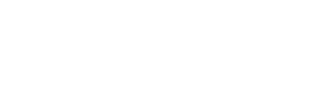 Oriane Luong Ostéopathe Clamart